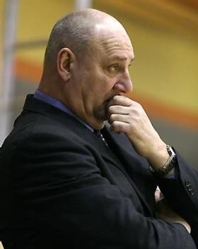 Jan Bobrovsky (Tchéquie)