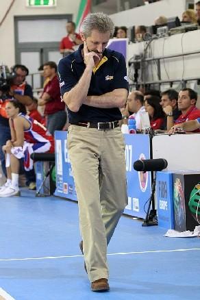 Evaristo Perez (photo:Basquetebol.org/Ann Dee)