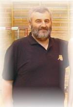 Manager - Serge Kovaleni