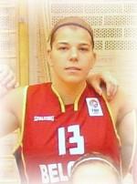 #13 - Ann Boël