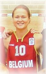 #10 - Romina Ciappina