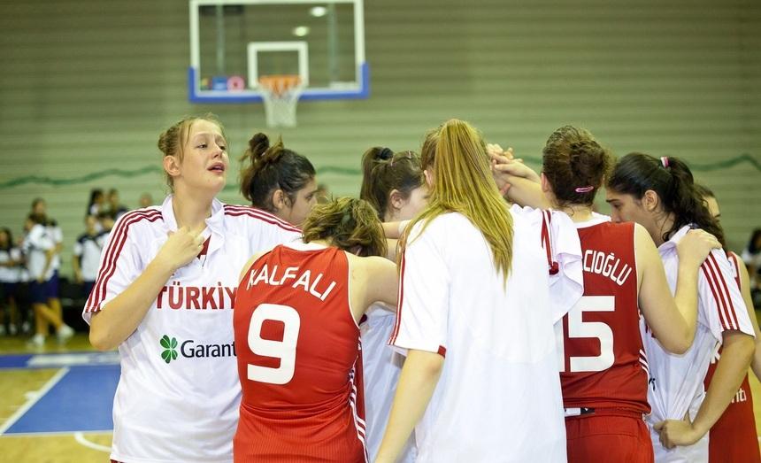 La Turquie est passée si près (photo: www.totalbaschet.ro)