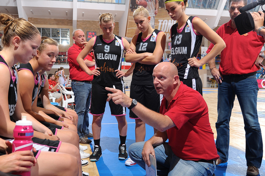 (photo: FIBA Europe/Viktor Rébay)