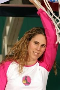 Amaya Valdemoro (Espagne)