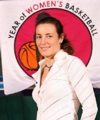 Elisa Aguilar (Espagne)