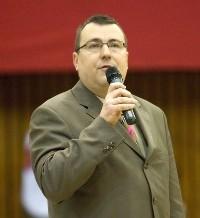 Photo: http://www.mizopecsbasketball.hu/