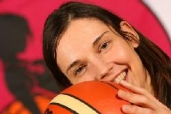 Photo: FIBA Europe/Castoria