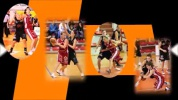 Basket Willebroek - Het 1e Nationale Avontuur (Dames A).mp4