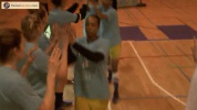 Castors Braine vs Namur_C.mov