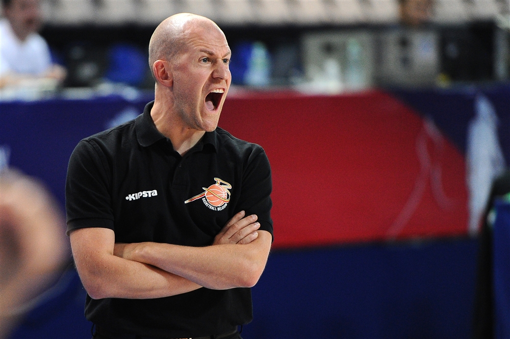 Arvid Diels (photo: FIBA.com)