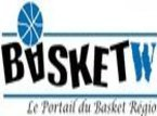 Basketweb