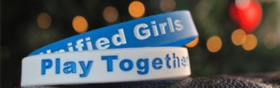 Play Together Unified Girls, le basket unifié à l'honneur samedi à Willebroek