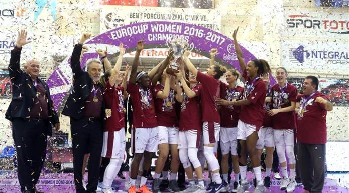 (Photo: FIBA.com)