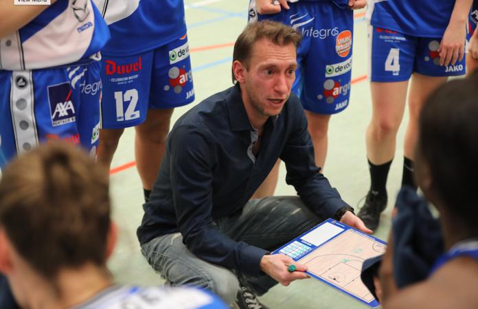 Gerrit Driessens (photo: Eddy Lippens)