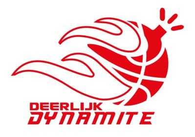 Dynamite Deerlijk - Saison 2017/2018
