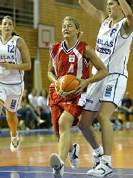 Stéphanie Slaviero