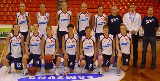 www.basketfeminin.com