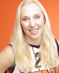 Ann Wauters, 5 fois joueuse européenne de l'année (photo: basket.ugmk.com)