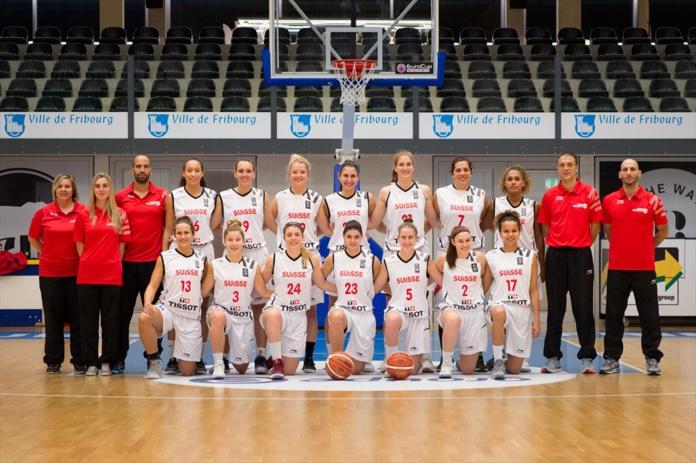 Suisse (photo: FIBA.com)