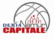 Dexia Namur Capitale, un lourd héritage