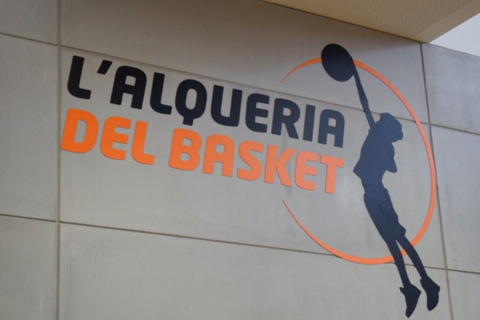 (Ⓒ valenciabasket.com)