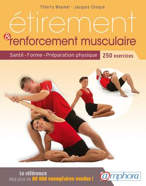 Etirement & renforcement musculaire