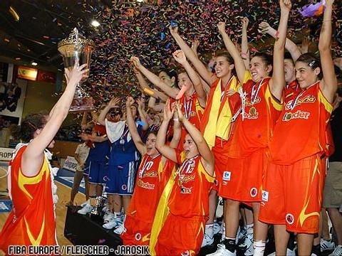 FIBAEurope.com/Fleischer-Jarosik