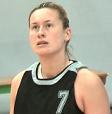 Our Belgian ladies abroad - Emma Meesseman, player of the month