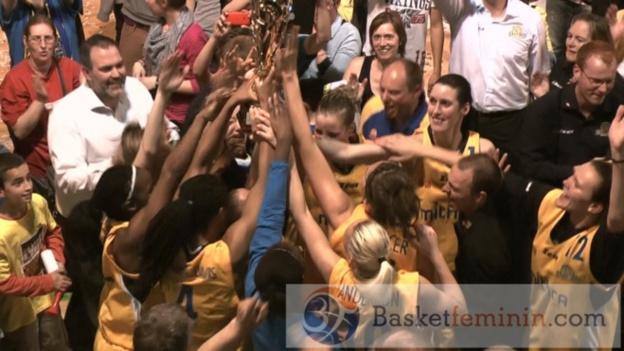 Palmarès du championnat de Belgique