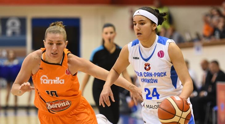 Hind Ben Abdelkader (photo: FIBA.com)
