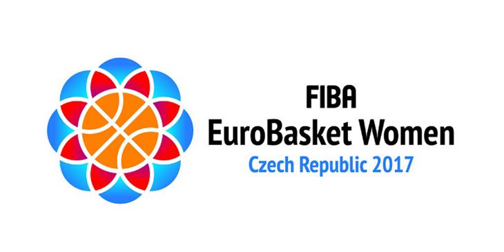 Pour commandez vos tickets pour l'Euro 2017 à Prague du 16 au 25 juin