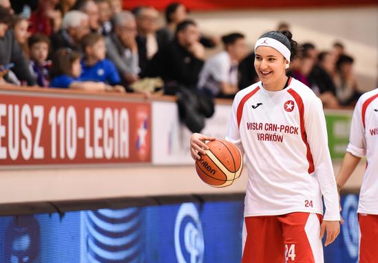 photo: basketligakobiet.pl