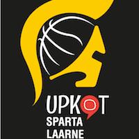 Upkot Sparta Laarne 2017/2018