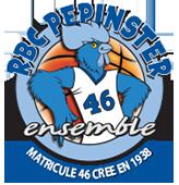 RBC Verviers-Pepinster 2017/2018