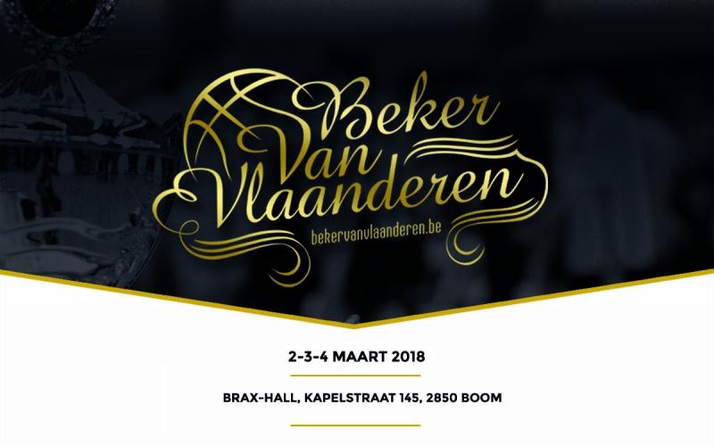 http://www.basketbal.vlaanderen/finales-beker-van-vlaanderen/programma-uitslagen