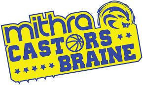 Castors Braine 2013/2014 - On ira monter les étoiles