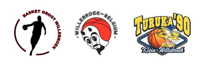 La fusion officialisée à Willebroek