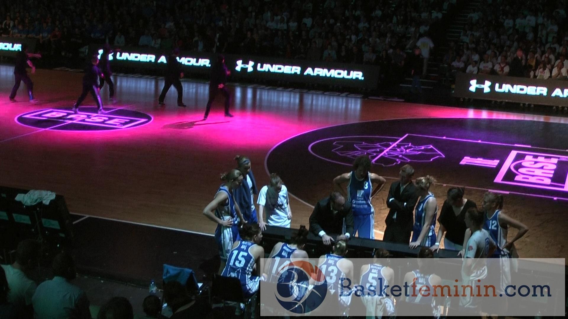 Coupe de Belgique - Basket Willebroek qualifié pour les 8es de finale