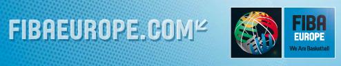 Les dates des championnats pour les sélections de jeunes cet été