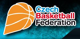 L'Euro en 2017 sera organisé en Tchéquie