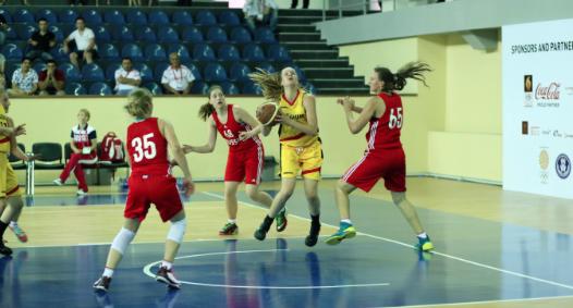 Photo: tbilisi2015.com