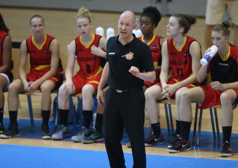 Photo: FIBA Europe.com
