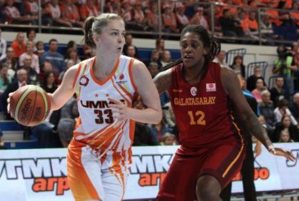 Emma Meesseman (photo: FIBA/Petukhov Andrey)