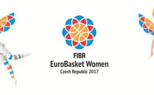La mascotte du championnat d'Europe 2017: Shyni