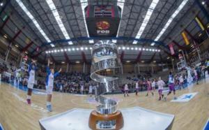 La Mini-Copa de la Reina en Espagne avec les meilleurs équipes de jeunes