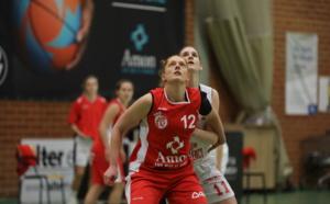 Houthalen s'offre un dernier espoir en allant gagner à Jeugd Gentson