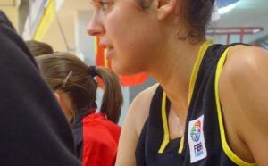 Sofie Hendrickx 'Respecter le travail'