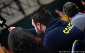 Le championnat et la Coupe de Belgique innovent