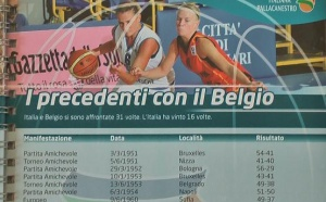 Euro-2011/Barrage - Mediaguide 2011