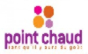 POINT CHAUD SPRIMONT - 854